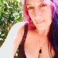 Kate Elizabeth Ivy (@advokate) Avatar