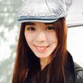 Yi-Hsuan LI (@yihsuanli) Avatar