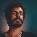 Ramon Santana (@ramon_santana) Avatar