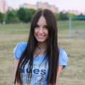 Aniya Erika (@aniyaerika) Avatar
