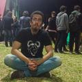 Cristiano Nicola Ferreira (@ferreiracristiano) Avatar