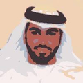 Sultan A (@sultanalialkindi) Avatar