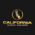 California State Escape (@californiastateescape) Avatar