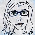 grrrlkris (@grrrlkris) Avatar