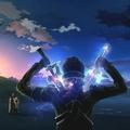 Florian_WinchesterOffical (@florian_winchesteroffical) Avatar