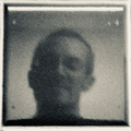 Michael Badalamenti (@two21) Avatar