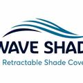waveshade (@waveshade) Avatar
