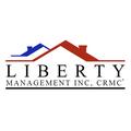 Liberty Management, Inc. (@libertymgt) Avatar