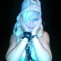 Šťástková Alena  (@stastkovaalena) Avatar