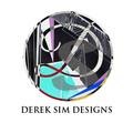 Derek Sim Designs (@derek-sim) Avatar