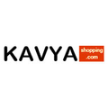 Kavya Shopping (@kavyashopping) Avatar