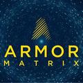 Armor Matrix SEO Consulting, LLC (@armormatrix) Avatar
