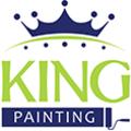 kingpainting (@kingpainting) Avatar