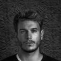 Julian Jankovic (@julianjankovic) Avatar