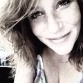 Melissa Yeager (@defineddesirecollection) Avatar