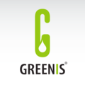 Greenis Blender (@greeniscom) Avatar