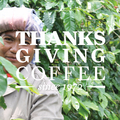 Thanksgiving Coffee (@ajustcup) Avatar