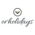 OV Holidays (@ovholidays) Avatar