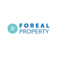 Foreal Property (@forealproperty) Avatar