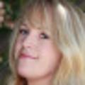Lissa Jhone (@lissajhone) Avatar