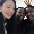 @zhongping2017 Avatar