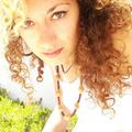 Ana Gomes (@anafilipagomes) Avatar