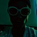 Peter Cameron Dominkovits (@dominkovits) Avatar