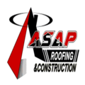 Roofing Nacogdoches (@roofing-nacogdoches) Avatar