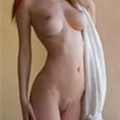 Karla (@karlarungprofenan) Avatar