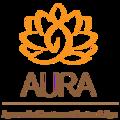 Aura Ayurveda  (@auraayurveda) Avatar