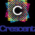Crescent Printing & Copying (@crescentprinting) Avatar