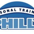 Philly Personal Training (@phillypersonaltraining) Avatar