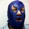 "Doug ""DiRT"" Turner (@pcn_dirt) Avatar"