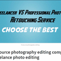 ProPhotoEditing  (@prophotoediting) Avatar