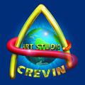 Chico Crevin (@chicocrevin) Avatar