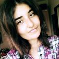 Divya Singh Raghuvandhi (@okbye) Avatar