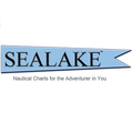Sealake Products (@thegoodspots) Avatar