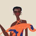 (@annajouli) Avatar