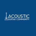 Acoustic Guitar Comm8i (@acousticguitarcommunity) Avatar