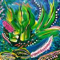 (@artistpaula) Avatar