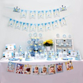 phụ kiện sinh nhật Kool Style (@phukiensinhnhat) Avatar