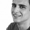 Michael Orlando (@orlando15) Avatar