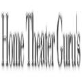 Home Theater Guru's  (@theatergurus) Avatar