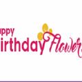 Happy Birthday Flowers (@birthdayflowersnj) Avatar