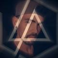 (@hybrid_theory88) Avatar