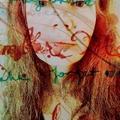 Amelia Favere (@ameliaf) Avatar