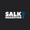 Salk Marketing (@salkmarketing) Avatar