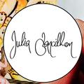 Julia Bancilhon (@juliabancilhon) Avatar