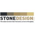 Stone Design (@stonedesign) Avatar