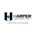 Harper Mortgage Team (@harpermortgagefl) Avatar